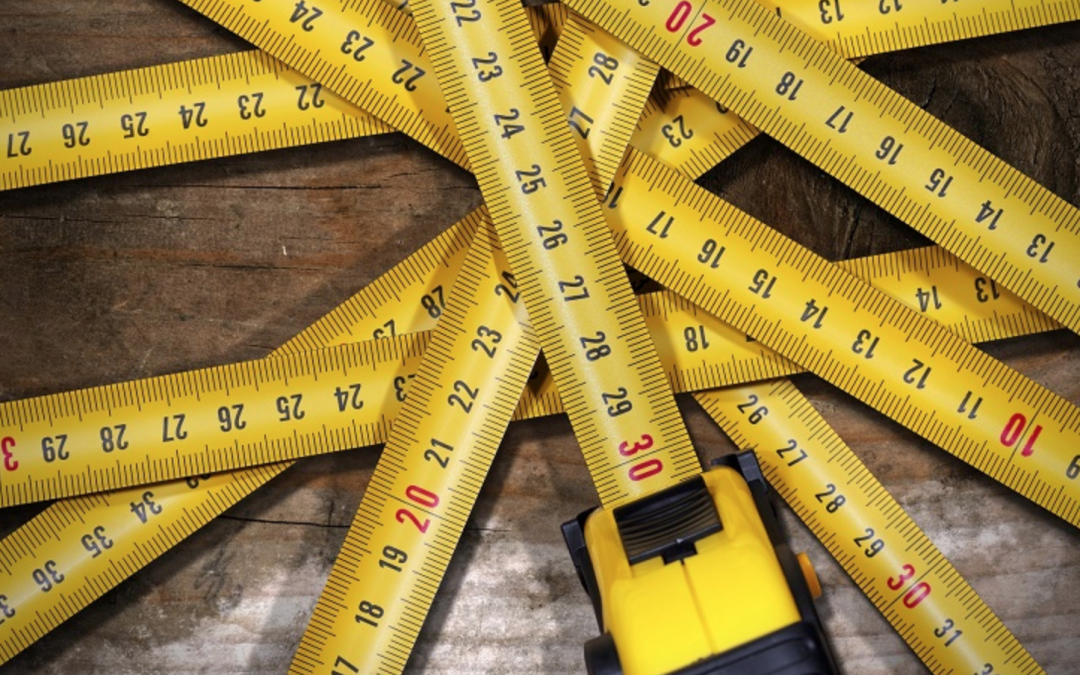 Measuring Up to Employee Expectations